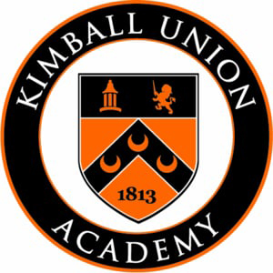 kimball union academy Spark! Supporter