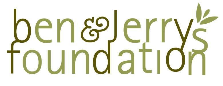 B&J-foundation-blog