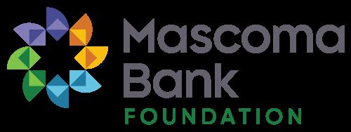 Mascoma_Foundation_Logo_Horizontal_500px