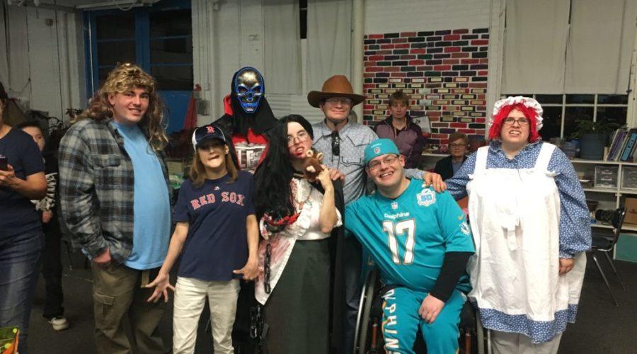 Halloween2018group