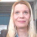 Melissa Norton, MSLD