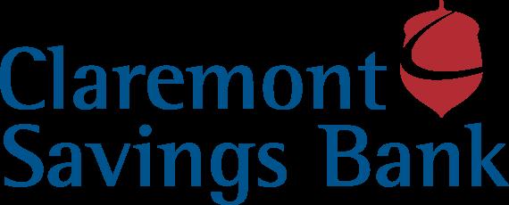 ClaremontSBlogo