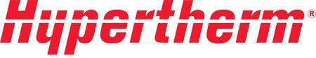 Hypertherm_Logo1-1024x189-copy