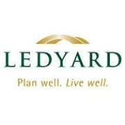 ledyard-national-bank-squarelogo-1536880753430
