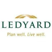 ledyard-national-bank-squarelogo-1536880753430