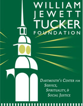 tucker-foundation-spark-community-center-lebanon-nh