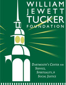 tucker-foundation-spark-community-center-lebanon-nh